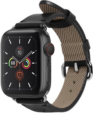 Native Union Classic Apple Watch Straps - Black 40mm