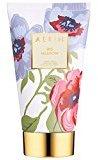 AERIN Iris Meadow Body Cream 150ml (PACK OF 4)