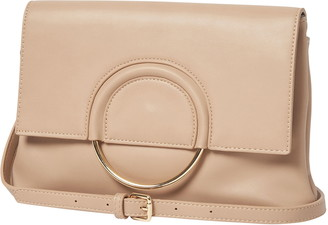 Urban Originals Euphoria Vegan Leather Clutch