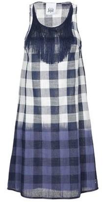 Jijil Short dress