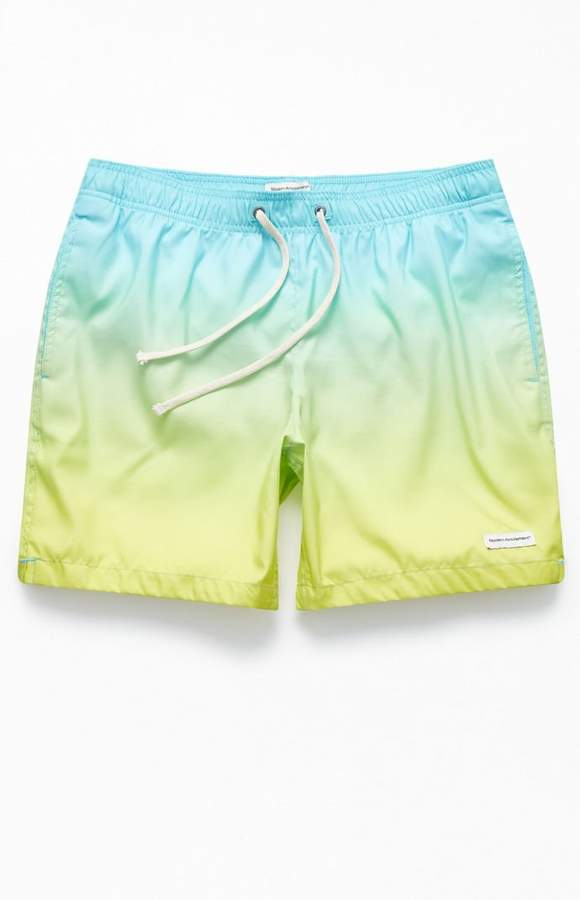 ef62a242cc Teen Guys' Swimsuits - ShopStyle