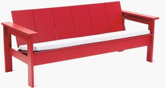 Design Within Reach Hennepin Sofa Cushion