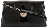 Louis Vuitton Pre Owned Iena shoulder bag