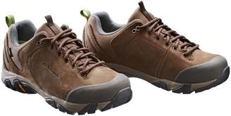 Kathmandu Strowan Women's ngx Shoes