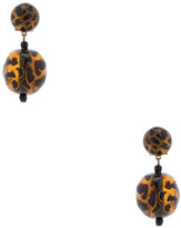 Rachel Comey Paso Earrings