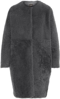 Karl Donoghue Coats