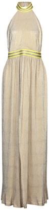 L'EDITO Long dresses