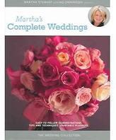 Martha Stewart Martha Stewart's Complete Wedding Planner 4 Dvd Set