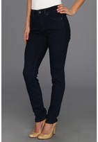 Miraclebody Jeans Skinny Minnie in Twilight