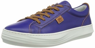 Fly London Women CIVE424FLY Trainers