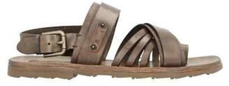 Dolce & Gabbana Toe strap sandal