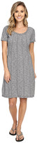Aventura Clothing Mallory Dress