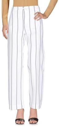Bagutta Casual trouser