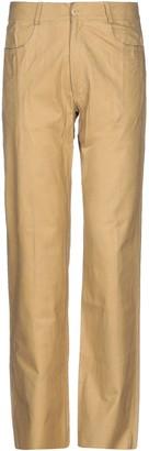 Romeo Gigli Casual pants