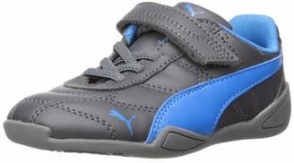 Puma Unisex-Baby Tune Cat 3 Velcro Sneaker