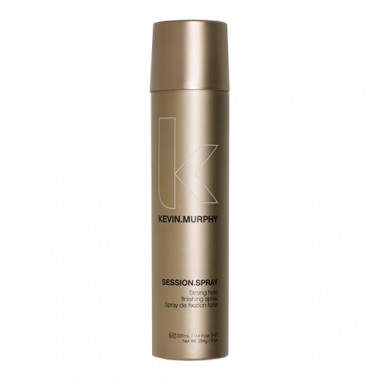 Kevin.Murphy Session.Spray