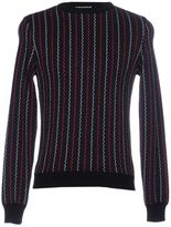Carven Sweaters - Item 39700034