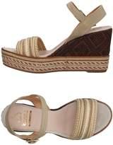 Kanna Sandals - Item 11354091