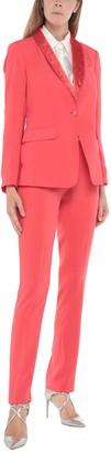 SCHU by EMILIO SCHUBERTH Women's suits