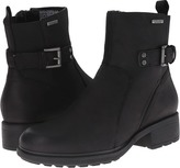 Rockport First Street Waterproof Gore Bootie