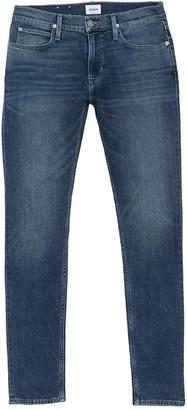 Hudson Ace Skinny Jeans