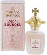 Vivienne Westwood Mon Boudoir 30ml EDP Spray