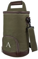 Cathy's Concepts Monogram Insulated Growler Cooler
