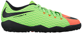 Nike Children's HyperVenom Phelon III TF Football Boots, Multi
