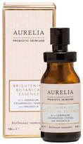 Aurelia Probiotic Skincare Brightening Botanical Essence 10ml