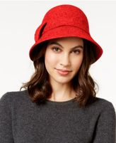 Kate Spade Self Bow Cloche