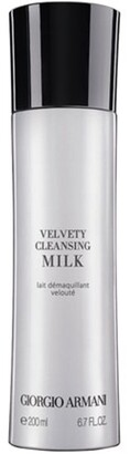 Giorgio Armani Cleansing Milk