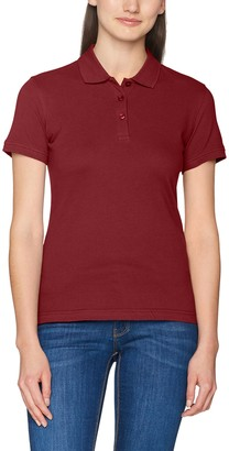 Clique Classic Womens Marion Polo for Women