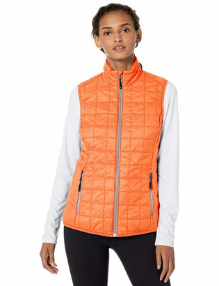 Cutter & Buck Women's Rainier Vest