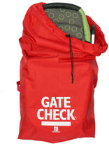 Full/Double Stroller Gate Check Bag