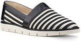 Nine West Women's Uala Slip-On Sneaker