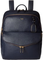 Tumi Sinclair - Harlow Backpack Backpack Bags