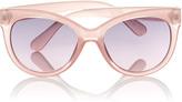 Portmans Lulu Sunglasses
