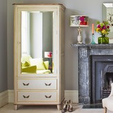 Graham and Green Chantilly Armoire