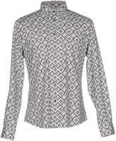 Versace Shirts - Item 38662715