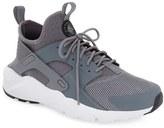 Nike Men's 'Air Huarache Run Ultra' Sneaker