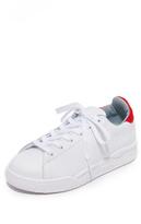 Chiara Ferragni Roger Classic Sneakers