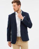 Sportscraft Hector Item Jacket