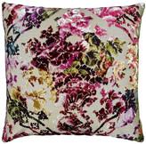 Designers Guild Martineau Berry Bed Cushion - 60x60cm