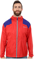 Columbia Plus Size FlashbackTM Windbreaker