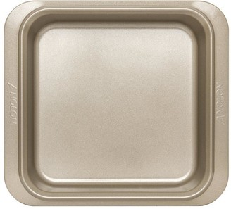 Anolon AdvancedSquare Cake Tin