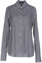 Best + Shirts - Item 38672419
