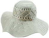 O'Neill Mirage Hat 8144997