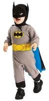 BuySeasons Batman Baby Costume 12-18 months