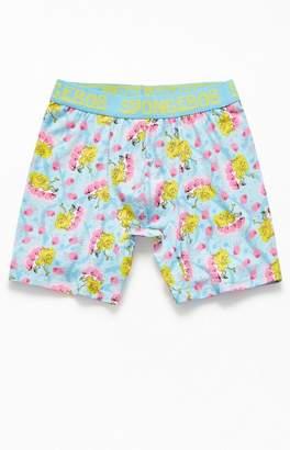 SpongeBob SquarePants Jelly Boxers