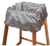 Skip Hop Infant Shopping Cart & Highchair Cover